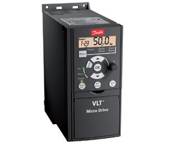Частотный преобразователь FC-051 цена