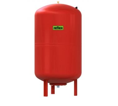 Расширительные мембранные баки для отопления, Reflex N и NG цена