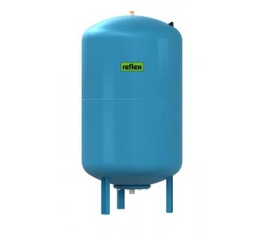 Расширительный мембранный бак для водоснабжения, сменная мембрана, Reflex  DE цена
