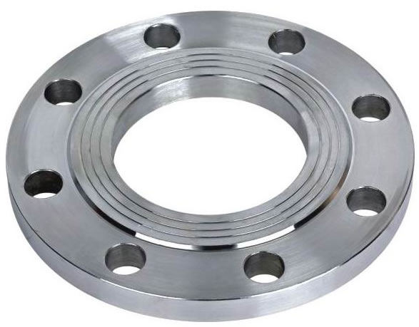 Фланец стальной плоский приварной ГОСТ 12820-80 цена