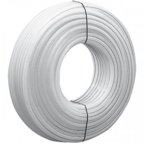 Трубы PERT из термостойкого полиэтилена, без EVOH, в бухте цена