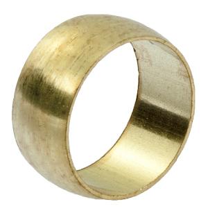Обжим кольцо обжимное для медных труб цена