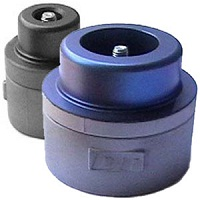 Парные насадки для сварки PPR труб, Dytron цена