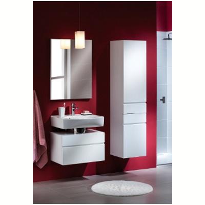 Серия мебели для ванной Ifo Domino цена