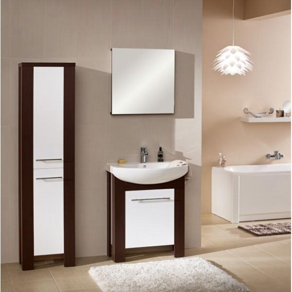 Серия мебели для ванной Ifo Frisk цена