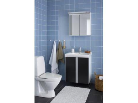 Серия мебели для ванной Ifo Parade цена