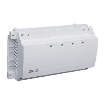 Коммутационные модули WFHC для соединения комнатных термостатов и сервоприводов цена