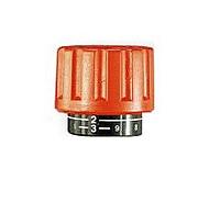 Рукоятка для клапанов Danfoss MSV/ASV-M цена