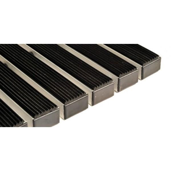 Придверные решетки и половики Aquastock цена