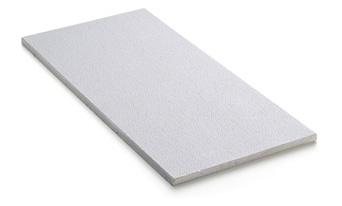 Фиброцементный сайдинг с гладкой поверхностью Cedral Smooth цена