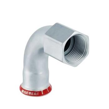 Уголок 90 пресс/ВР для стальных тонкост. труб,  оцинк. сталь цена
