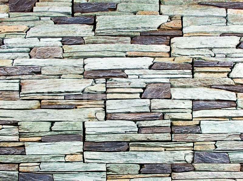 Искусственный облицовочный камень Craft Stone коллекция Танвальд цена