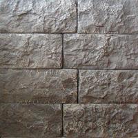 Искусственный облицовочный камень RAMO коллекция Доломит Евро цена