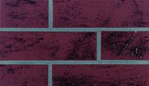 Клинкерная фасадная плитка под кирпич ABC-Klinkergruppe цена