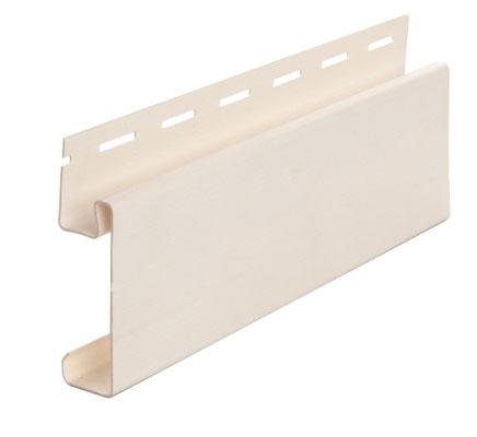 Оконно-дверная накладка для винилового сайдинга цена