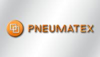 IMI Pneumatex