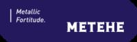 METEHE
