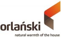 Orlanski