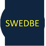 Swedbe