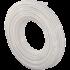 фото Труба PE-Xa с EVOH барьером в бухте 25x2.3, 6 бар, Eval-PEXa (бухта 50м), 1022689 (1062887), (220489)