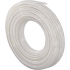 фото Труба PE-Xa с EVOH барьером в бухте 75x6.8, 6 бар, Uponor 1008982, (220617)